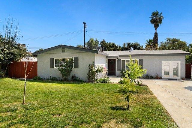 35195 Mountain View Street, Yucaipa, CA 92399 - MLS#: IV21079560