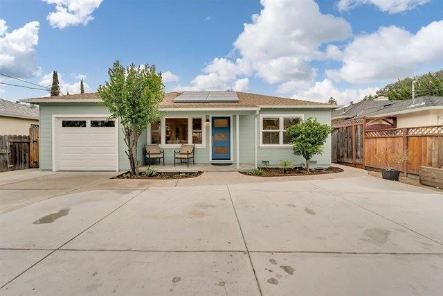 516 7th Avenue, Menlo Park, CA 94025 - #: ML81829560