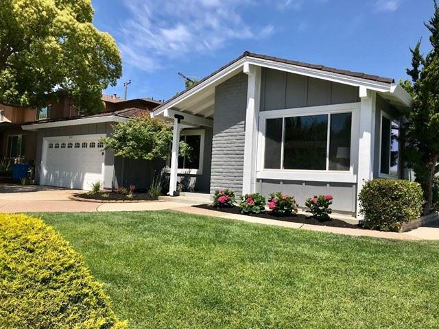 2841 Mesquite Drive, Santa Clara, CA 95051 - #: ML81845560