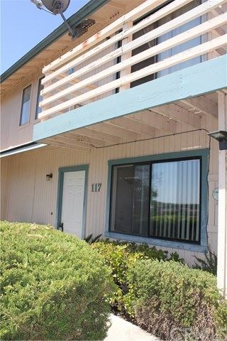 117 Olive Street, Paso Robles, CA 93446 - #: NS20126560