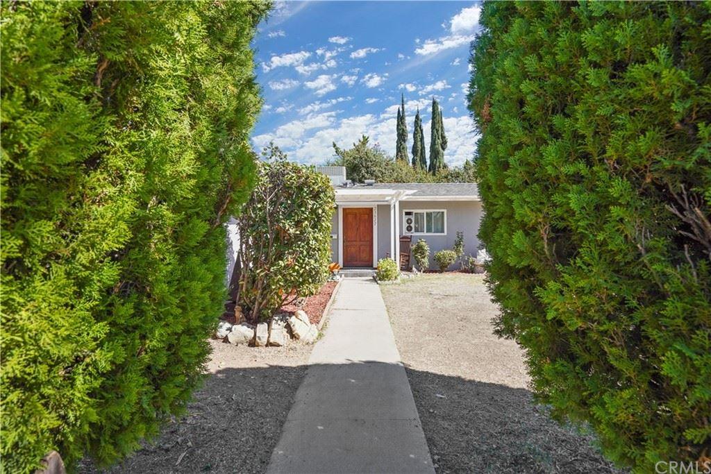 23827 Victory Boulevard, West Hills, CA 91307 - MLS#: OC21221560