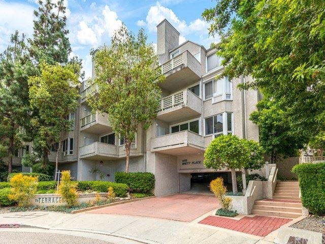 1450 Brett Place #311, San Pedro, CA 90732 - MLS#: PV20103560