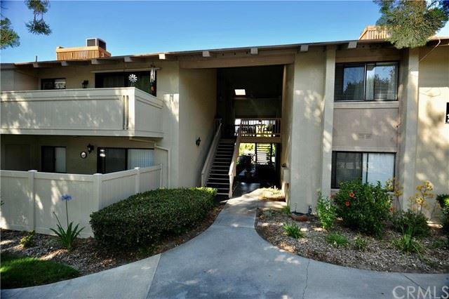 15920 Alta Vista Drive #H, La Mirada, CA 90638 - MLS#: RS21116560