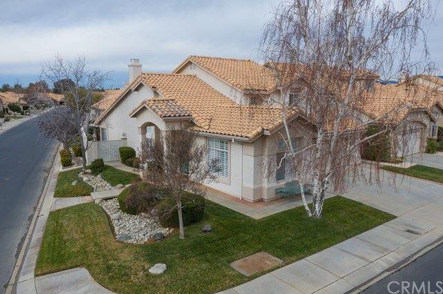 1517 Birdie Drive, Banning, CA 92220 - MLS#: SW20261560