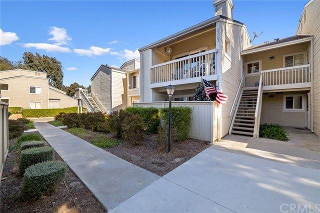 23502 Cambridge Road #306, Yorba Linda, CA 92887 - MLS#: SW21012560