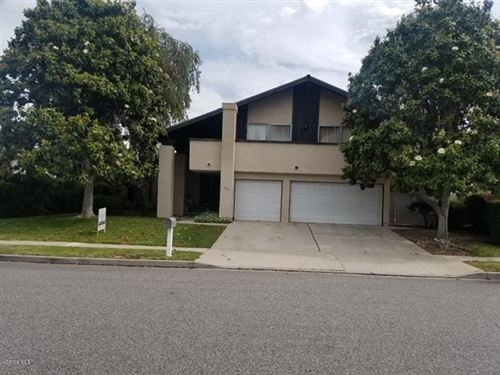 Photo of 193 W Sidlee Street, Thousand Oaks, CA 91360 (MLS # 220005561)