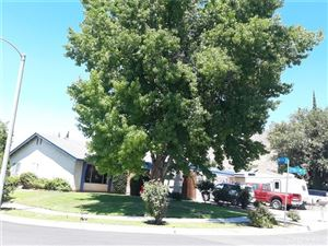 Photo of 22616 Tanager Street, Grand Terrace, CA 92313 (MLS # EV19169561)