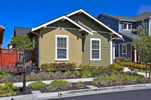 Photo of 16927 Mahone Street, Outside Area (Inside Ca), CA 93933 (MLS # ML81852561)