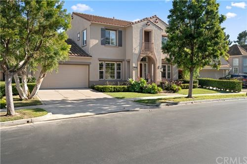 Photo of 20 Regents, Newport Beach, CA 92660 (MLS # NP20008561)