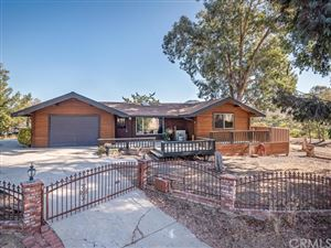 Photo of 2058 Green Brook Lane, Paso Robles, CA 93446 (MLS # NS19255561)