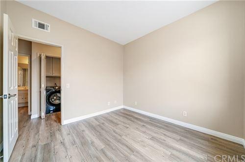 Tiny photo for 2773 N Blackburn Drive #B, Orange, CA 92867 (MLS # OC21100561)
