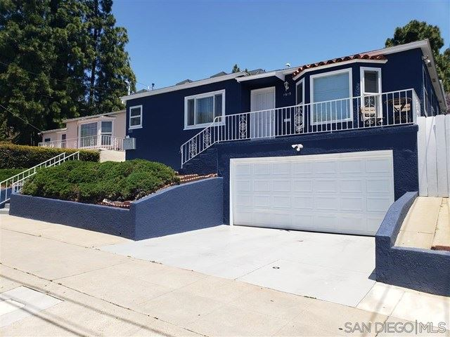 1915 2nd Ave, San Diego, CA 92101 - #: 190029561