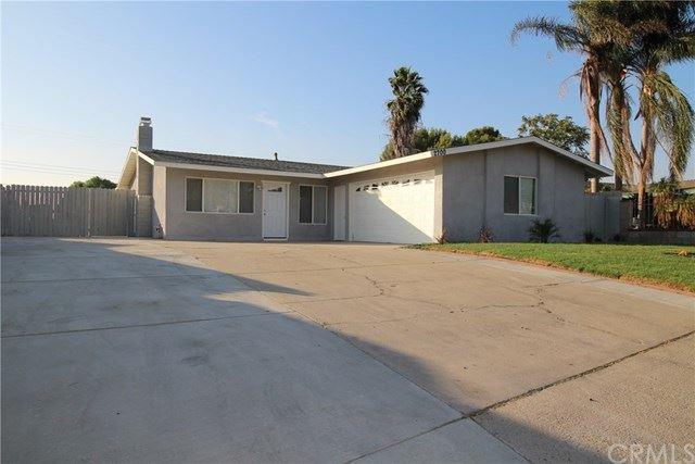 2700 Ridgecrest Avenue, Norco, CA 92860 - MLS#: CV20214561