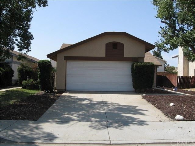 13635 Black Elm Court, Moreno Valley, CA 92553 - MLS#: IV20187561