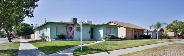 290 E B Street, Colton, CA 92324 - MLS#: IV20199561