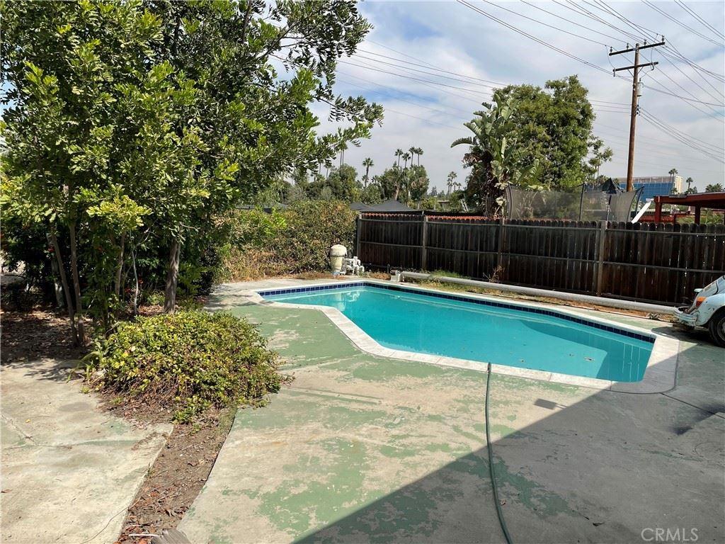 1407 W Laster Avenue, Anaheim, CA 92802 - MLS#: LG21217561