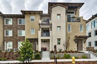 3097 Lina Street #2, San Jose, CA 95136 - MLS#: ML81853561