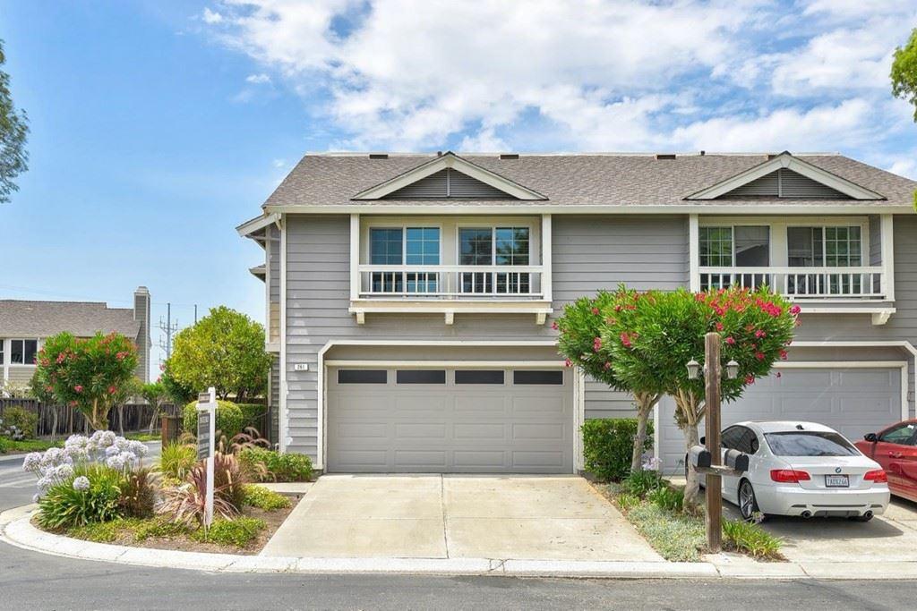 261 Klamath Road, Milpitas, CA 95035 - #: ML81854561