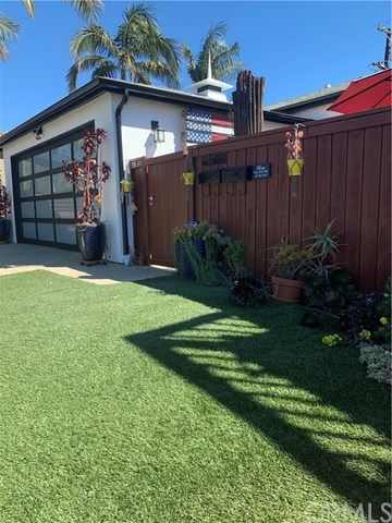 Photo of 117 W Mariposa #B, San Clemente, CA 92672 (MLS # OC21037561)
