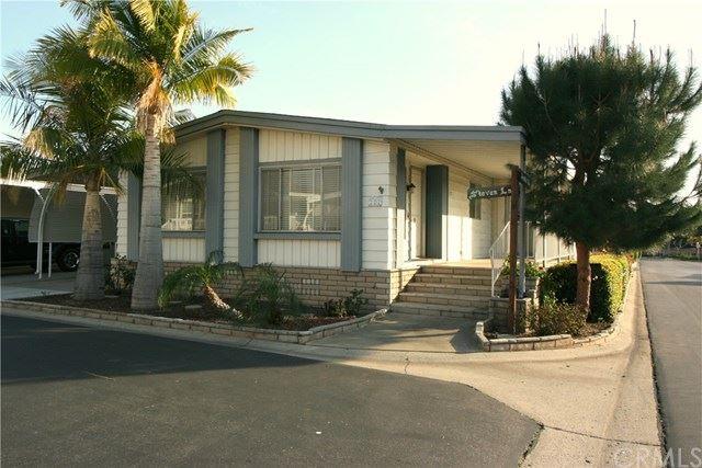 24701 Raymond Way #222, Lake Forest, CA 92630 - #: OC21058561