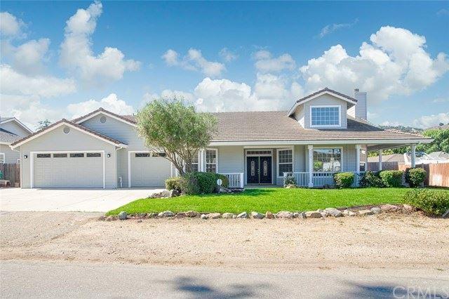 270 Waite Street, Los Alamos, CA 93440 - MLS#: PI20157561