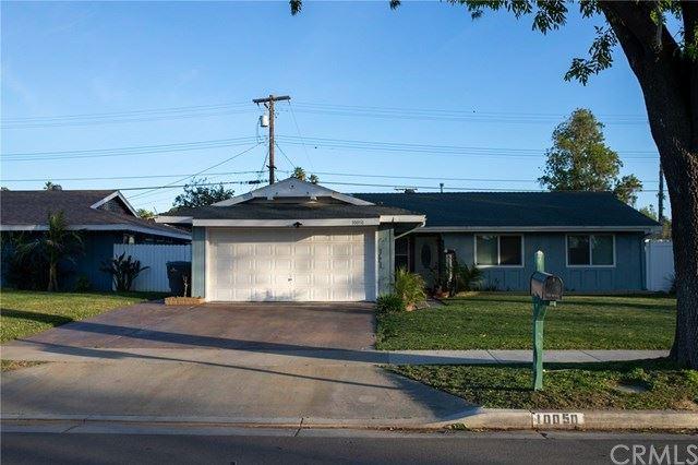 10050 Fox Street, Riverside, CA 92503 - MLS#: RS21040561