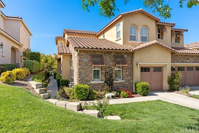 8828 Cuyamaca Street, Corona, CA 92883 - MLS#: SW21077561