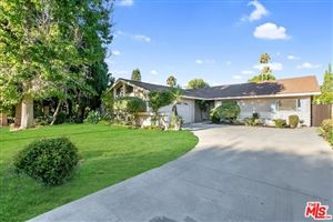 Photo of 8950 GOTHIC Avenue, North Hills, CA 91343 (MLS # 19500562)