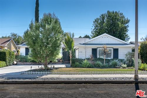 Photo of 22512 Criswell Street, West Hills, CA 91307 (MLS # 21698562)