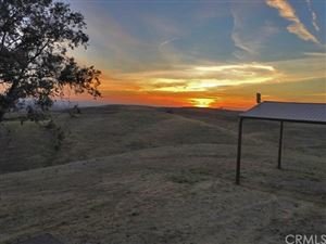 Photo of 3815 E. Highway 41, Paso Robles, CA 93446 (MLS # NS19189562)