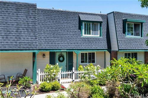 Photo of 20379 Fee Lane, Huntington Beach, CA 92646 (MLS # OC20133562)