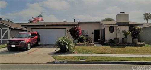 Photo of 15032 Sevilla Circle, Huntington Beach, CA 92647 (MLS # OC21077562)
