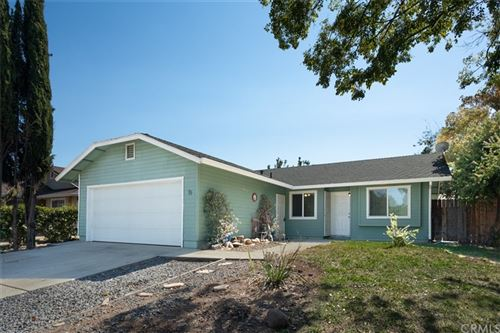 Photo of 79 Jackie Drive, Chico, CA 95973 (MLS # OR21214562)