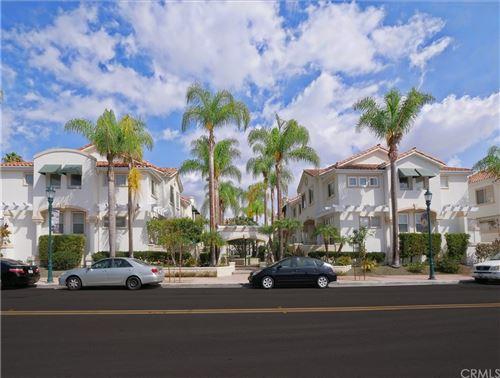 Photo of 1524 Cravens Avenue #19, Torrance, CA 90501 (MLS # PV21224562)