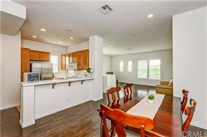 Tiny photo for 2251 Chaffee Street, Fullerton, CA 92833 (MLS # PW19143562)