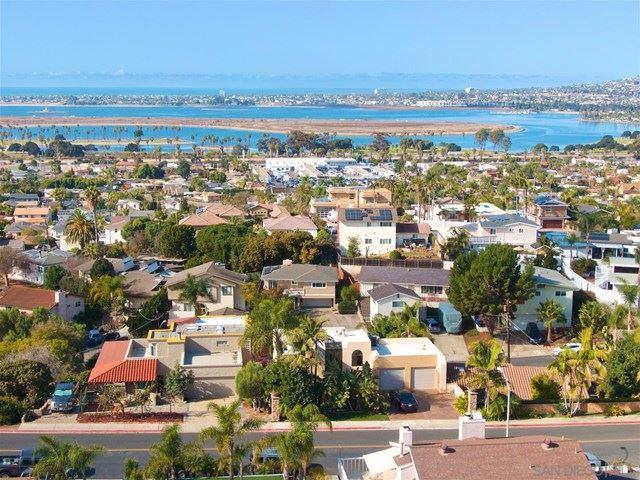 2070 Illion St, San Diego, CA 92110 - #: 210001562