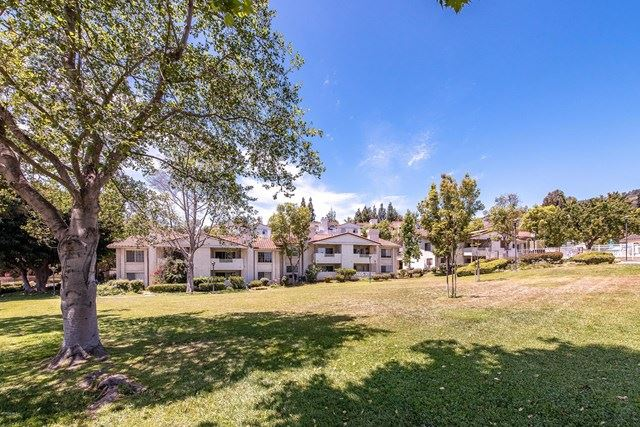 Photo of 2623 Antonio Drive #209, Camarillo, CA 93010 (MLS # 220003562)