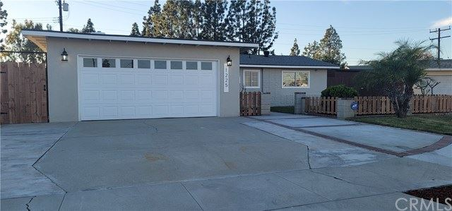 1225 S Shelli Drive, Anaheim, CA 92804 - MLS#: CV20251562