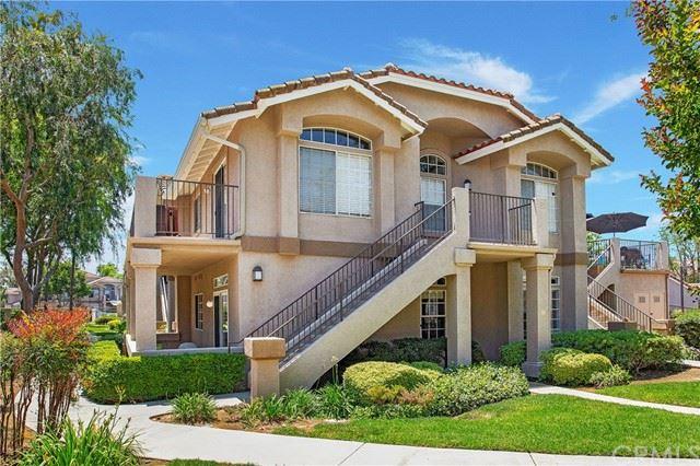18 Marino, Rancho Santa Margarita, CA 92688 - MLS#: OC21129562
