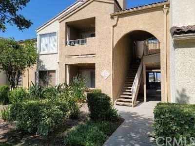 2375 Del Mar Way #105, Corona, CA 92882 - MLS#: PW21172562
