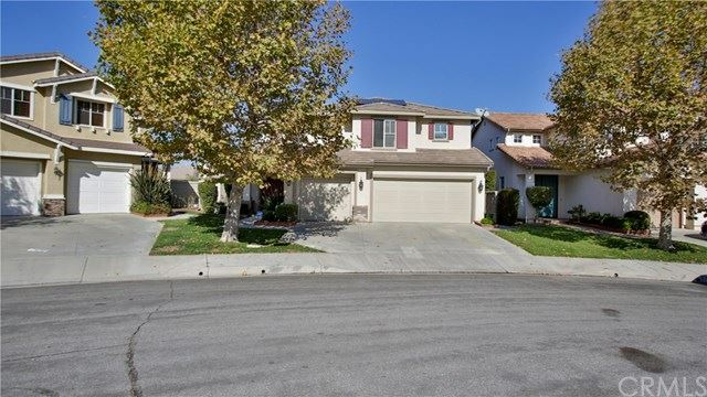4498 Willow Bend Court, Chino Hills, CA 91709 - MLS#: TR20242562