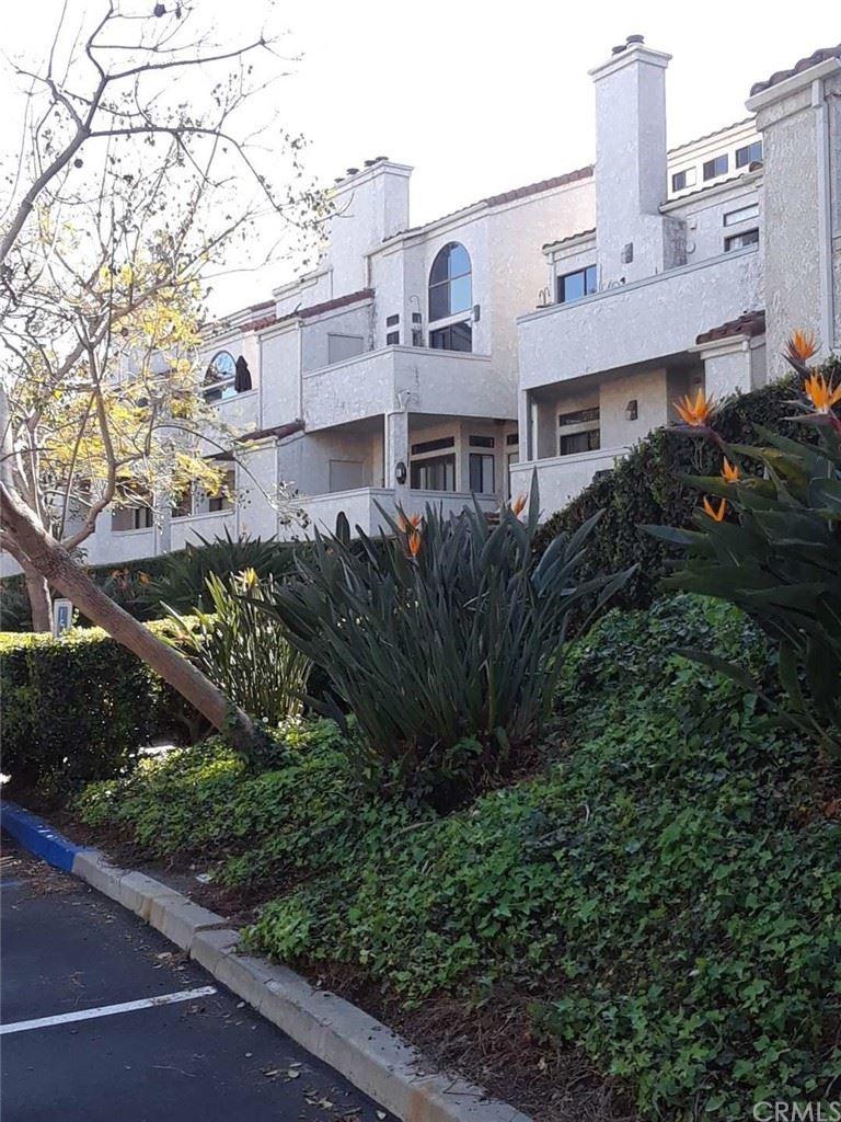 17191 Corbina Lane #109, Huntington Beach, CA 92649 - MLS#: TR21145562