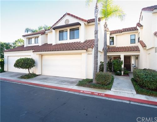 Photo of 25226 Calle Madrid, Lake Forest, CA 92630 (MLS # OC20009563)