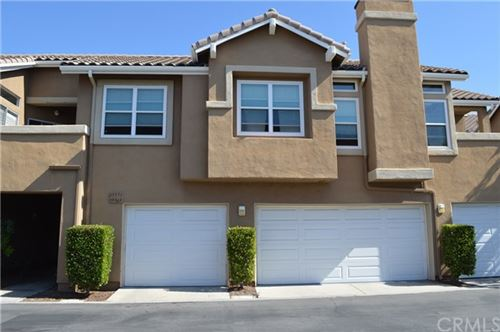 Photo of 19369 Cascade Drive, Lake Forest, CA 92679 (MLS # OC20131563)