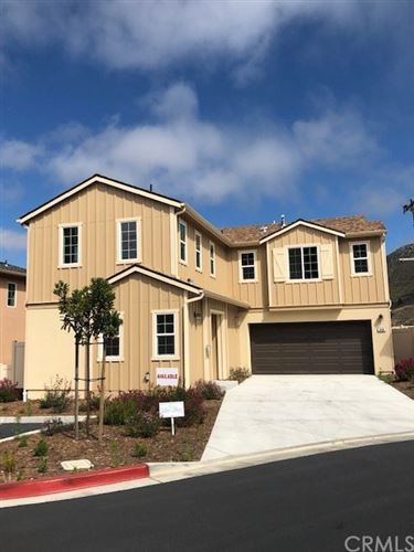 Photo of 545 Quinn Court, Morro Bay, CA 93442 (MLS # PI20063563)