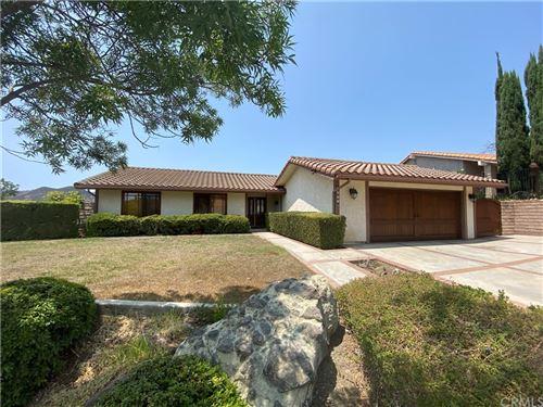 Photo of 1497 Thornhill Avenue, Westlake Village, CA 91361 (MLS # SB21166563)