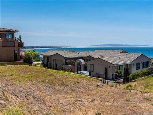 Photo of 1266 Costa Brava, Pismo Beach, CA 93449 (MLS # SC21133563)