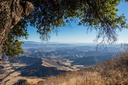 Photo of 13500 E Sulphur Mountain Road, Ojai, CA 93023 (MLS # V1-2563)
