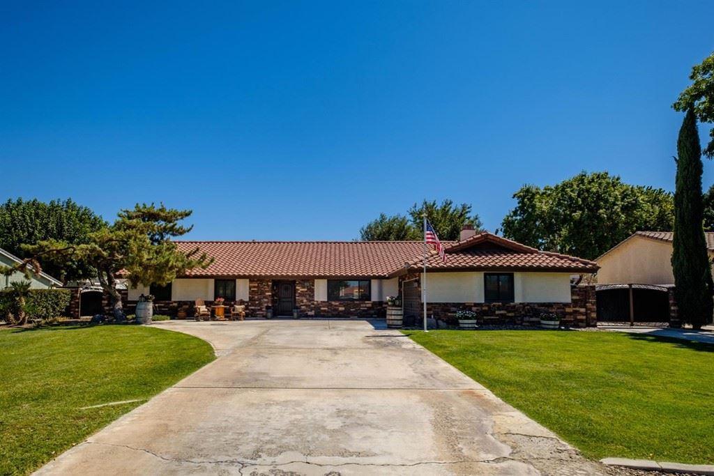 12725 Bay Lane, Apple Valley, CA 92308 - MLS#: 538563