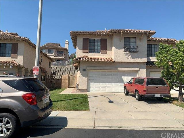 2074 San Diego Drive, Corona, CA 92882 - MLS#: IV20116563